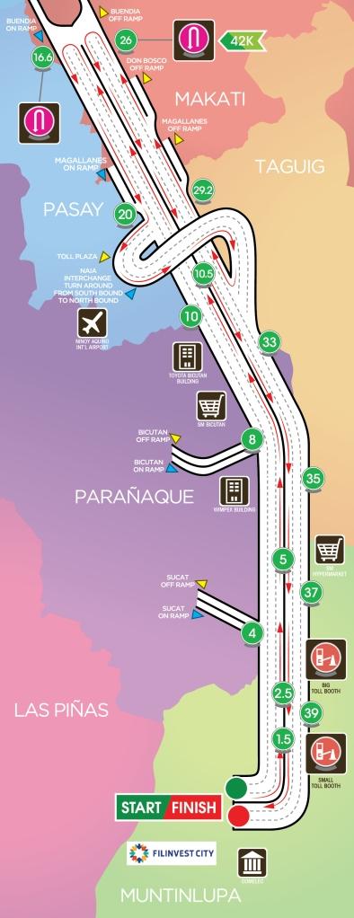 Condura-Skyway-Marathon-MAP-42K-081214