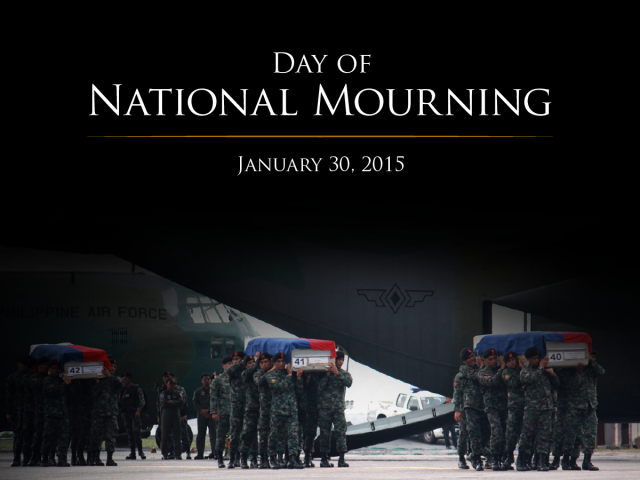 Banner_Day-of-National-Mourning_150129-01